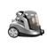 吸尘器ZW1400-10