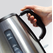 电水煲HKT-2112