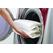 Casarte/卡萨帝 滚筒洗衣机 XQGH100-HB1297A 红