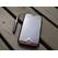 H-U90T手机(至尊红)