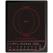 电磁炉CH2101/01(家电下乡)