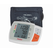 Haier/海尔 血压计 海尔臂式全自动血压计BP3BB1-1V