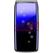HG-X66手机(宝石蓝)