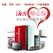 冰箱、冷柜(3501-5000价位)1+5延保服务