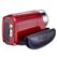 Haier/海尔 数码摄像机 DV-U6(波尔多红)