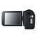 Haier/海尔 数码摄像机 DV-U6(珠光黑)