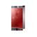 JSQ20-SR红(12T)
