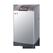 Haier/海尔 波轮洗衣机 XQS60-Z9288 LM