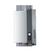 Haier/海尔 燃气热水器 JSQ32-TFLA(12T)(ME)