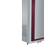Haier/海尔 燃气热水器 JSQ18-10TCSRB(12T)