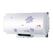 Haier/海尔 电热水器 ES60H-MG(ME)
