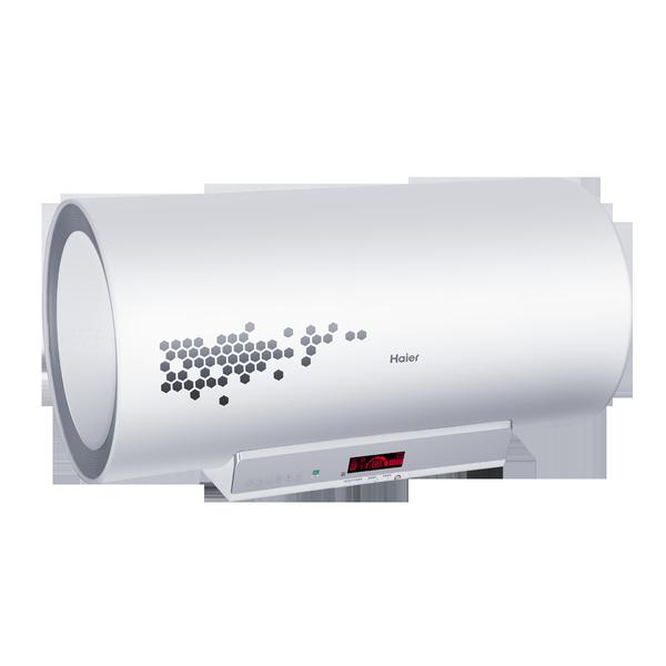 Haier/海尔                         电热水器                         ES80H-G1(E)