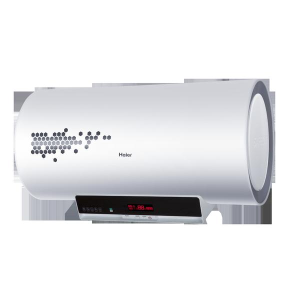 Haier/海尔                         电热水器                         ES80H-Z4(ZM)