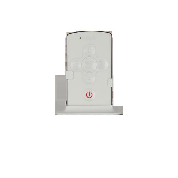 Haier/海尔                         电热水器                         ES50H-G1(E)