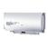 Haier/海尔 电热水器 ES60H-G1(E)