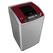 Haier/海尔 波轮洗衣机 XQS60-J9288