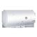 Haier/海尔 电热水器 ES40H-HC(ME)