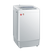 Haier/海尔 波轮洗衣机 XQB60-S9188J  LM
