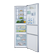Haier/海尔 冰箱 BCD-268WBCS