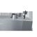JSQ32-TFLRA(12T)遥控