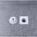 FCD-217SE(家电下乡)
