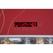 Haier/海尔 燃气热水器 JSQ24-SR红(12T)