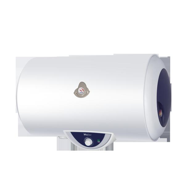 Haier/海尔             电热水器             FCD-H50H(E)