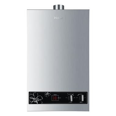 Haier/海尔 燃气热水器 JSQ16-RL(12T)