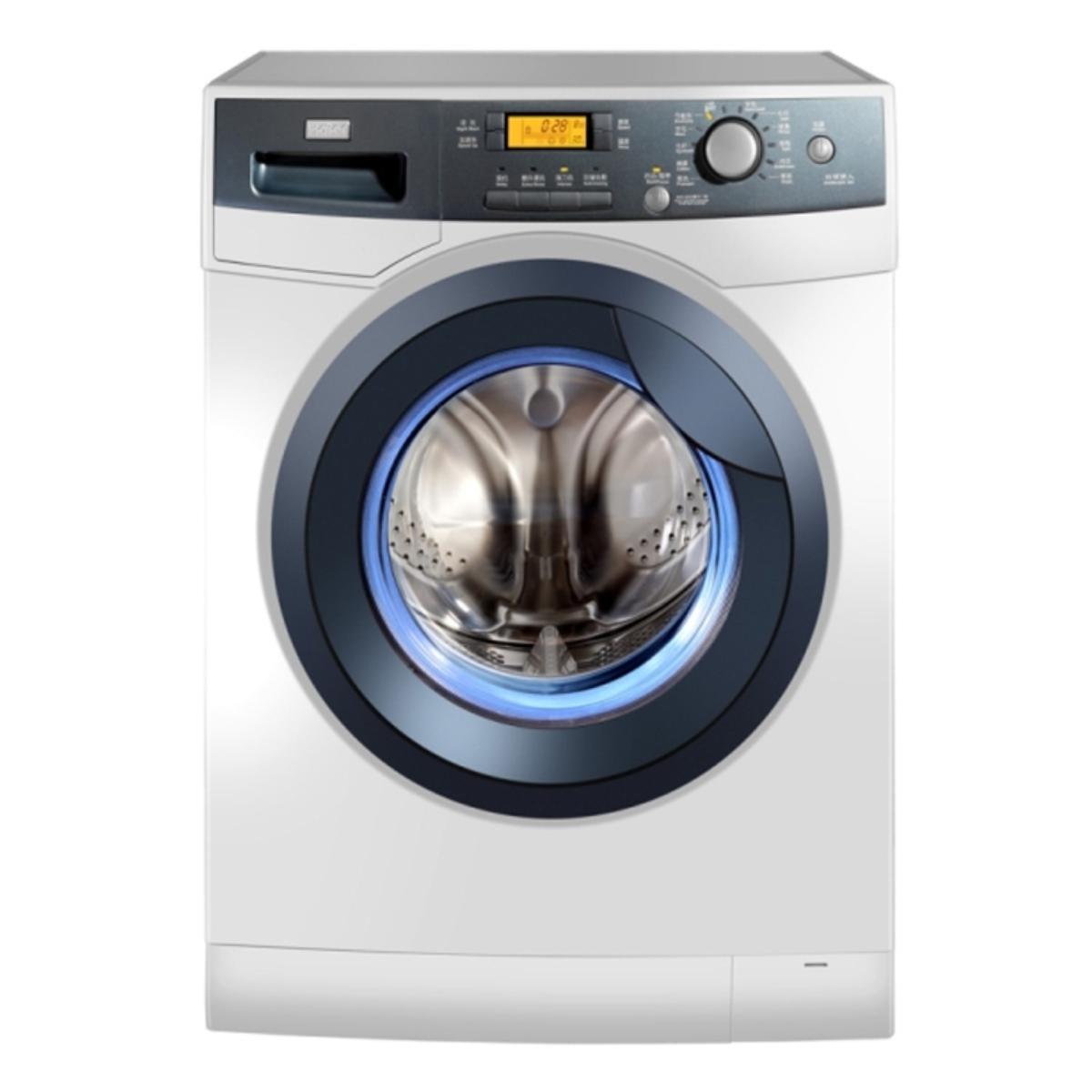 滚筒洗衣机买什么好_海尔滚筒洗衣机型号_海尔滚筒洗衣机配件_淘宝助理
