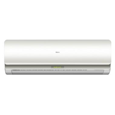 Haier/海尔 无氟变频壁挂式空调 KFR-35GW/02PAQ22 除甲醛空调