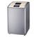 Haier/海尔 波轮洗衣机 XQB58-KS828家家喜