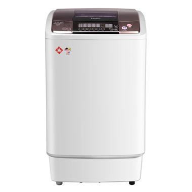Haier/海尔 波轮洗衣机 XQS60-T9288   FM