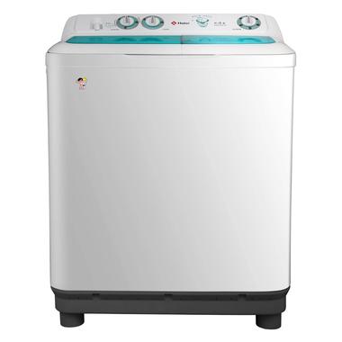 Haier/海尔 波轮洗衣机 XPB85-987SFM