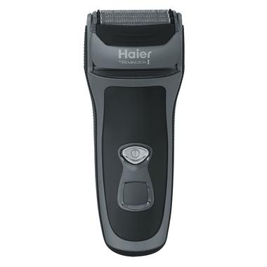 Haier/海尔  HF7790