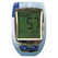 Haier/海尔  海尔血糖仪G-425