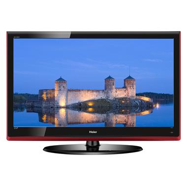 Haier 海尔液晶电视 LB42R3家电下乡官方报价 规格 参数 图片