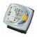 海尔全自动电子血压计3003