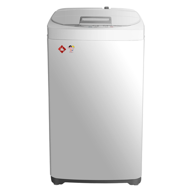 Haier/海尔 波轮洗衣机 XQB45-7288A FM