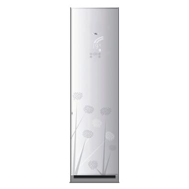 KFR-50LW/61BAX12套机(水晶白)