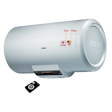 FCD-HM40CⅠ(HM)