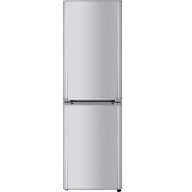 Haier/海尔 冰箱 BCD-235KLX