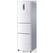 Haier/海尔 冰箱 BCD-226SDM