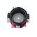 Haier/海尔 电压力锅 HPC-YS507
