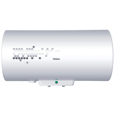 ES50H-TN1(E)