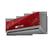 Haier/海尔 无氟变频壁挂式空调 KFR-35GW/01FXC23(R)(家电下乡)