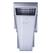 KFR-50LW/03FAW23 除甲醛空调
