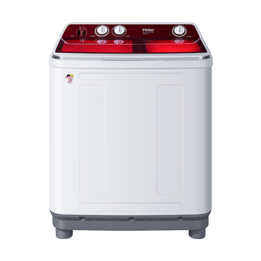 Haier/海尔 波轮洗衣机 XPB85-207S(至爱)