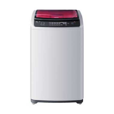 Haier/海尔 波轮洗衣机 XQS70-Z1128