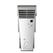 Haier/海尔 无氟变频柜式空调 KFR-50LW/03CCF23(家电下乡)
