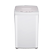Haier/海尔 波轮洗衣机 XQB50-728E家家喜